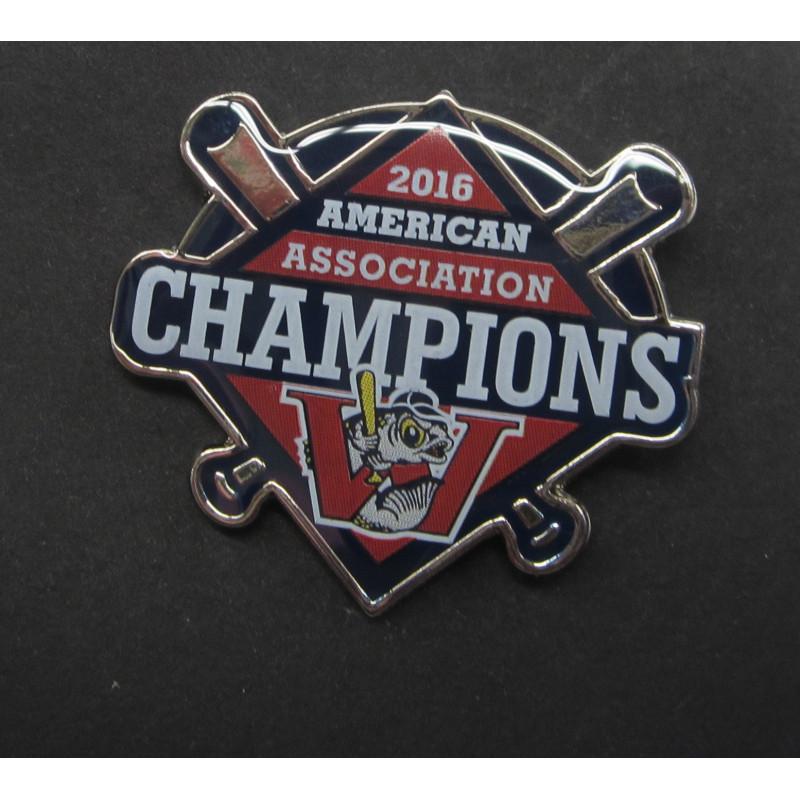 Pins-2016 Championship