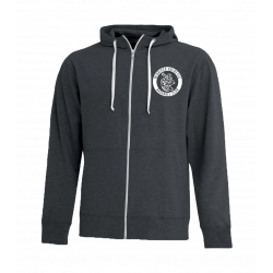 ACADEMY FULL ZIP