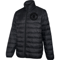 MENS ARCTIC JACKET
