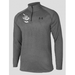 MENS UNDER ARMOUR CHARCOAL...