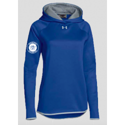 MENS UNDER ARMOUR THREAT HOOD
