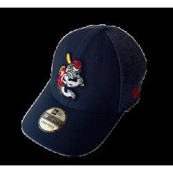 JR OCEANSIDE BLUE CAP