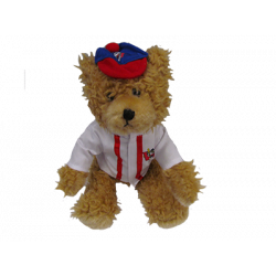 GOLDEYES TEDDY