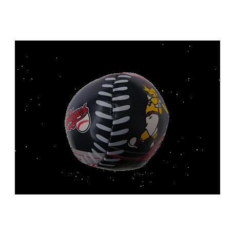 SOFTIE BALL